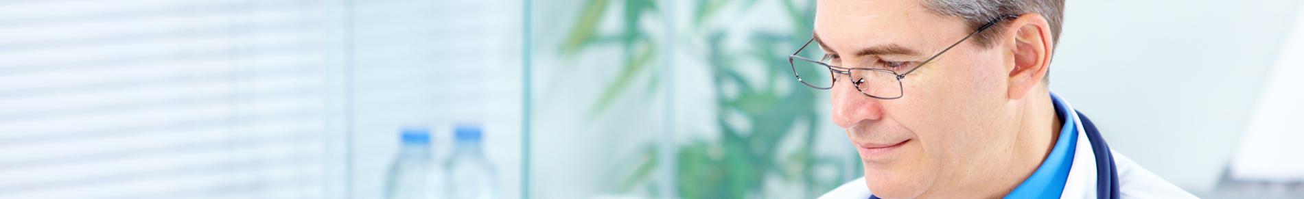Fachpraxis für Kieferorthopädie